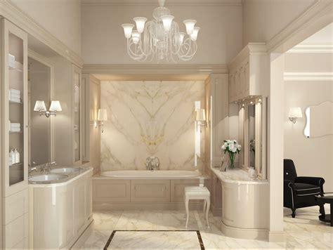 bathroom styles and designs best georgian bathroom design and suppliers etons of bath