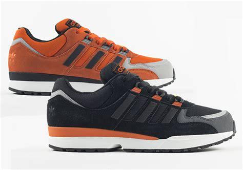 adidas originals torsion integral  techware pack sneakernewscom