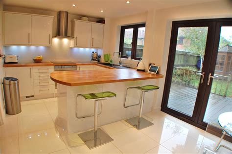 small kitchen dining ideas small kitchen diner extension search kitchens