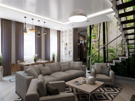 home based interior design interior design based on budget two designs for two budgets