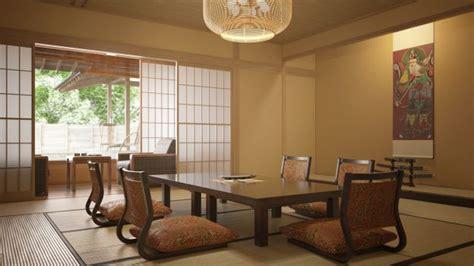 Arredo Cinese by Come Arredare Casa In Stile Orientale Deabyday Tv