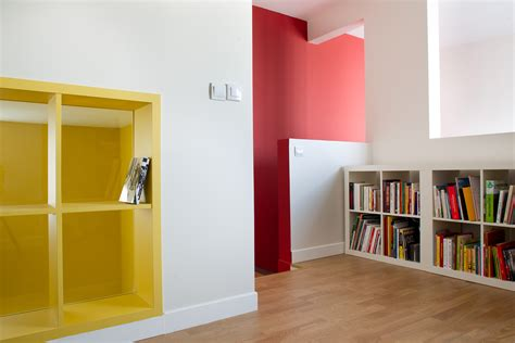 couleur peinture bureau quelles couleurs pour repeindre ses bureaux ou locaux