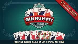 Gin Rummy Online : gin rummy download apk for android aptoide ~ Orissabook.com Haus und Dekorationen