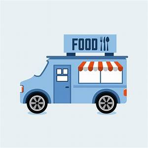 How Food Trucks Cook Up High-performing Business Models ...