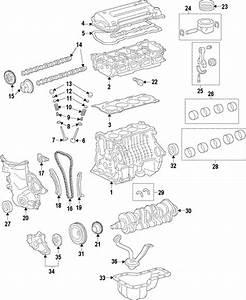 Toyotum Celica Gt Engine Diagram