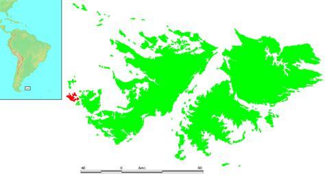 isla san rafael wikipedia la enciclopedia libre