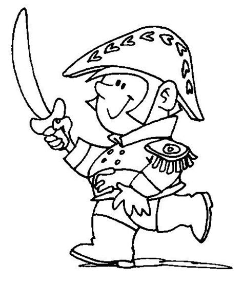 Resultado de imagen para dibujo de soldado de la batalla