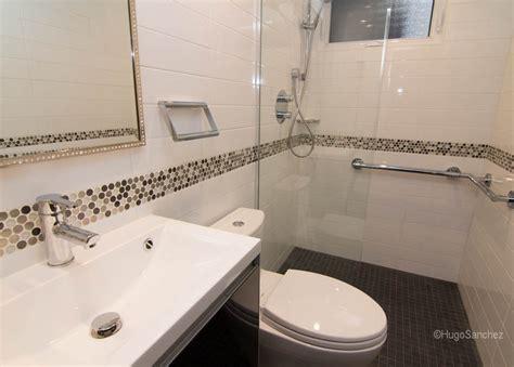 ceramique salle de bain tendance solutions pour la d 233 coration int 233 rieure de votre maison
