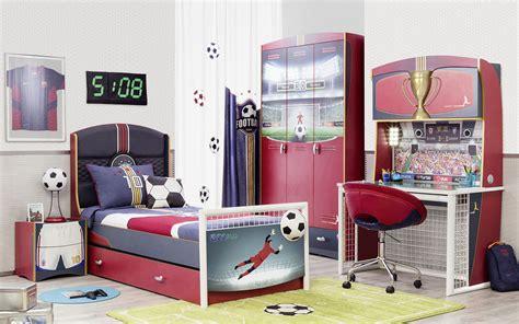 chambre a coucher maroc chambre a coucher kitea maroc raliss com