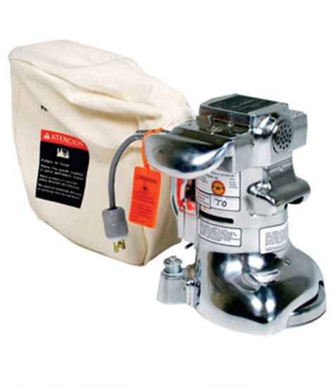 home depot floor rental how to choose floor sander from floor sander rental home depot home improvement home decor