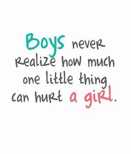 Girl Quotes About Guys. QuotesGram