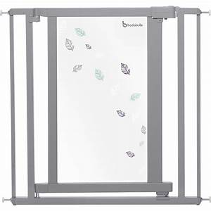 Barriere De Securite Plexiglas : barri re de s curit easy close grey leaves 74 5 82 5cm 5 ~ Dailycaller-alerts.com Idées de Décoration