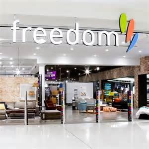 Freedom Furniture Store