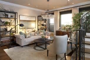 livingroom pictures vibrant transitional living room before and after san diego interior designers