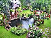 inspiring chinese garden design 20 Landscaping Ideas Inspired by Chinese Gardens