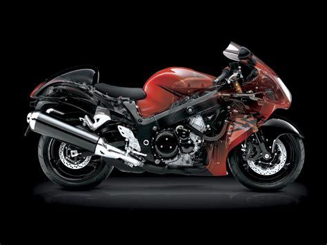 2008 Suzuki Gsx1300r Hayabusa Motorcycle Accident Lawyers