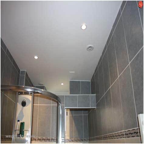 20 peinture plafond salle de bain salle de bain peinture