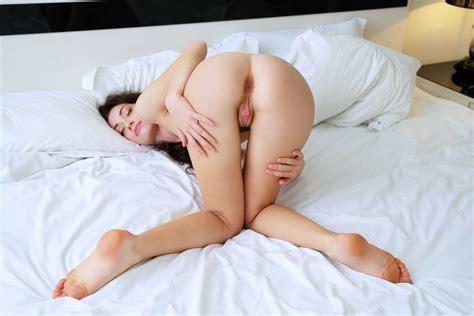Zsanett Tormay Porn Photo EPORNER