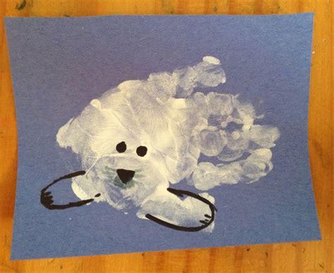 25 best ideas about seal craft on pom pom 848 | d8991f2cf9d6ff26b611c3555beabd38