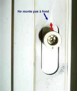 Comment poser fenetre pvc sur ossature bois maison travaux for Comment poser porte fenetre pvc
