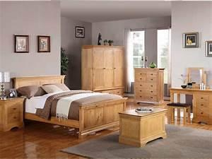 Pin, On, Bedroom, Furniture