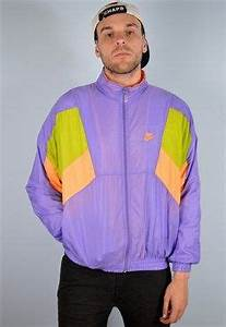 1000 ideas about Tracksuit Tops on Pinterest