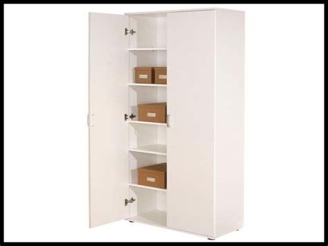 armoire cuisine conforama armoire conforama pas cher chambre with armoire conforama