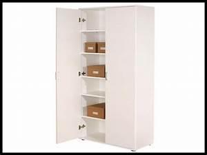 Etagère Design Pas Cher : etageres cube ikea ~ Dailycaller-alerts.com Idées de Décoration