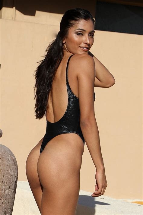 pin   piece thong swimsuits