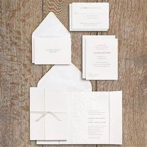 wedding theme paper source stationery stores 2359883 With wedding invitations the paper store