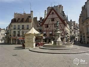 Lion Service Dijon : location dijon pour vos vacances avec iha particulier ~ Premium-room.com Idées de Décoration
