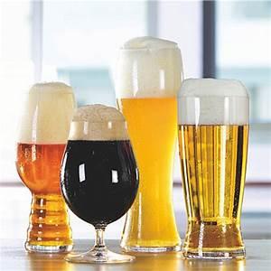 Craft Beer Gläser : spiegelau craft bierglas bier tasting set ~ Eleganceandgraceweddings.com Haus und Dekorationen