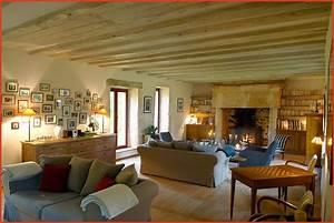 Maison D Hotes De Charme Dordogne Ventana Blog