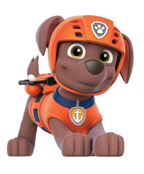Free printable paw patrol coloring sheets & colouring pages with ryder & the so many printable paw patrol coloring sheets featuring ryder and your kid's favorite gang of pups to. Paw Patrol Birthday