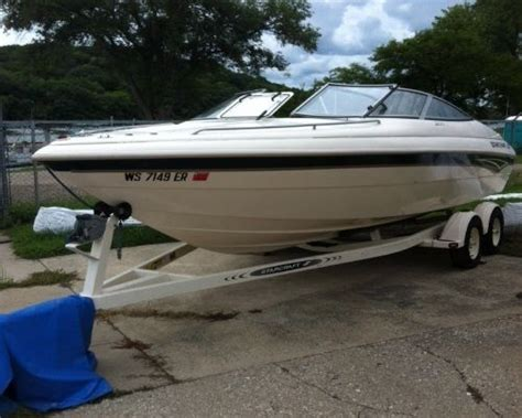 Used Boat Motors For Sale In Wisconsin by Boats For Sale In Beloit Wisconsin