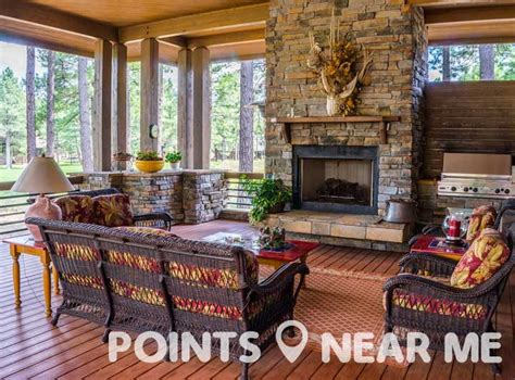 Patio Furniture Near Me by Patio Furniture Near Me Points Near Me