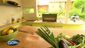 Küche Für 1000 Euro : 1000 euro kuche galileo appetitlich foto blog f r sie ~ Markanthonyermac.com Haus und Dekorationen