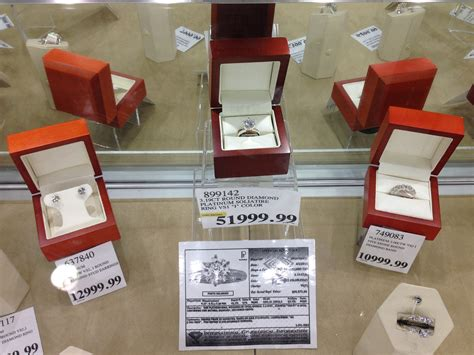 costco jewelry return policy suburban finance