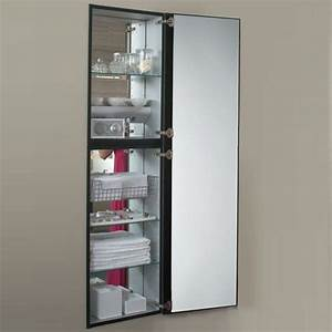 full length mirrored bathroom cabinet regarding design 15 With full length mirrored bathroom cabinet