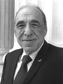 Henry B González Wikipedia