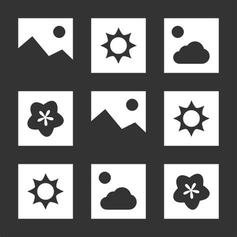 kleine symbole kleine symbole smal symbol kostenlos windows 8 icon
