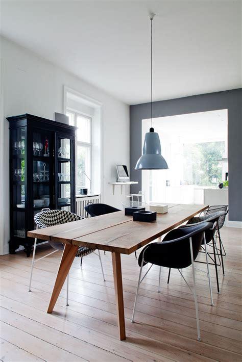 My Scandinavian Home A Beautifully Simple Danish Home