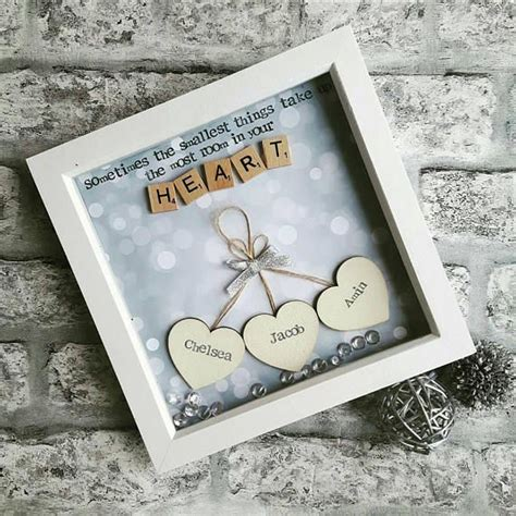 gift  mother personalised family gift gift  couple