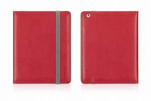 List ipad 3 compatible accessories for List ipad 3 compatible accessories