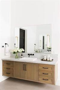 15, Modern, Bathroom, Vanities, For, Your, Contemporary, Home