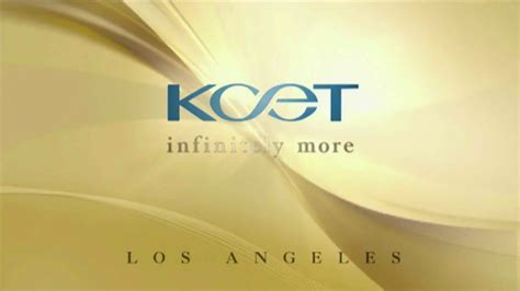 Kcet/the Jim Henson Company (2008)
