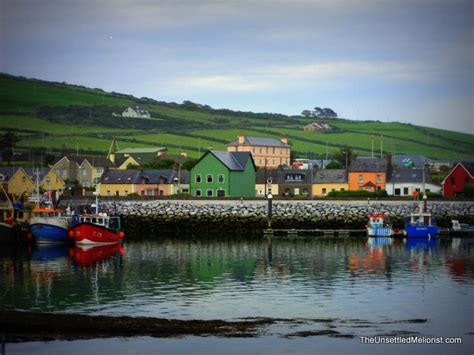 Dingle Ireland - hotelroomsearch.net