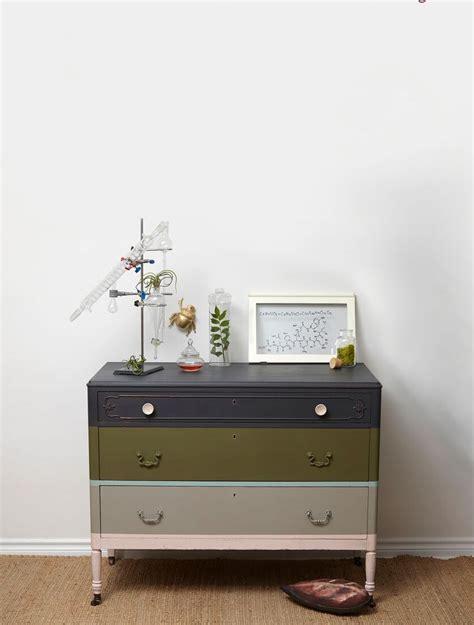 peinture pour mélamine comment laquer une table en bois free comment laquer un meuble with comment laquer une table en