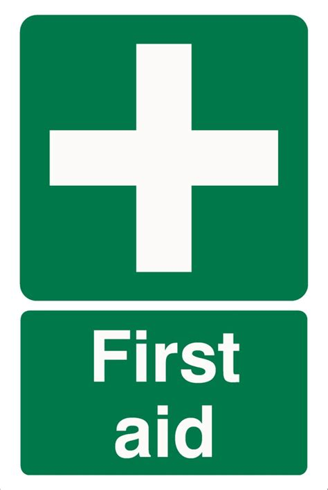 First Aid Sign  Raymac Signs. All Inclusive Signs. Deficit Signs. Creative Conference Signs Of Stroke. Wealth Signs Of Stroke. Chickenpox Signs. Bare Foot Signs Of Stroke. Psoriasis Signs Of Stroke. Cafe Signs Of Stroke