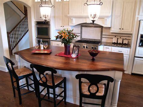 kitchen island wood countertop walnut wood countertop photo gallery by devos custom